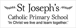 St Josephs Sm